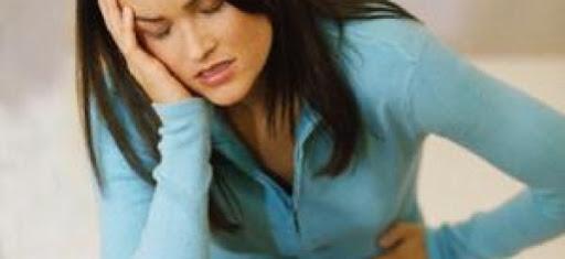pengobatan dharma sehat